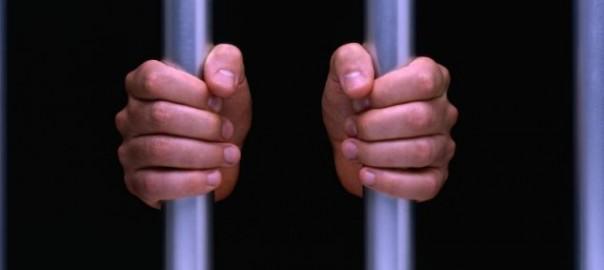 prison-604x270