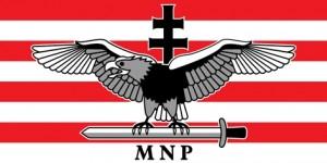 MNP-logo-arpad-flag-small